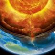 Геологи обнаружили горы в недрах Земли на глубине 660 км