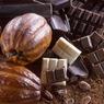 Шоколад и низкоуглеводная диета помогут похудеть
