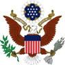 Круг потенциальных президентов США стал уже