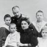 РПЦ может канонизировать врача царской семьи Романовых Евгения Боткина