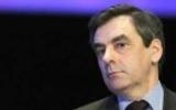Супругу кандидата в президенты Франции Пенелопу Фийон обвинили в коррупции