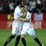 Лига Европы: Унаи Эмери в шаге от третьего подряд титула