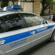 В подъезде московского дома застрелили женщину