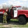 В Волгоградской области дом престарелых стал огненным пеклом