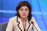 В Москве задержали замглавы Минобрнауки по делу о хищении 40 млн рублей