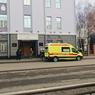 СК: Взрыв в здании ФСБ устроил 17-летний местный житель