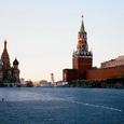 """Власти Москвы вводят режим всеобщей """"семьеизоляции"""""""
