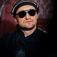Госпитализированный Гоша Куценко вышел на связь с фанатами