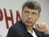 Адвокат семьи Немцова инициирует международное расследование убийства