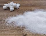 ФАС и производители отрицают перебои в поставках сахара