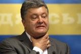 Порошенко назначил Зеленскому дату и время «политической дуэли»