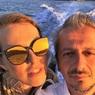 Папарацци выяснили, что Собчак и Богомолов сыграют свадьбу в сентябре