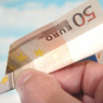 Минфин признался в нехватке средств на выплату долгов