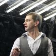 Самым востребованным актером в XXI веке в России признан Константин Хабенский