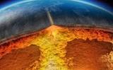 Ученые спровоцировали землетрясения на самом опасном супервулкане планеты