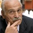 """Кахи Кавсадзе получил """"Золотого журавля"""" на Амуре (ВИДЕО)"""