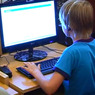Телевизор и компьютер угрожают риском развития гипертонии у детей