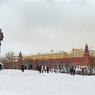 ЕГЭ по истории нужно сделать обязательным, убеждена министр образования Васильева