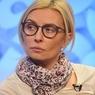 Певица Татьяна Овсиенко готовится к встрече мужа из тюрьмы