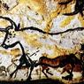Доисторическая эротика в библейской пустыне Негев (ФОТО)