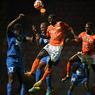 ФИФА проводит расследование расизма российских болельщиков