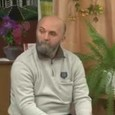 Илья Резник и другие коллеги высказались о кончине песенника Николая Зиновьева