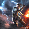 Вышел трейлер к игре Risen 3: Titan Lords (ВИДЕО)