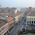 Обнаружена итальянская провинция, которая «чудом» противостоит пандемии