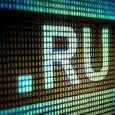 Путин подписал законопроект о суверенном Рунете