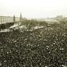 Мэрия Москвы не дала кавказцам митинговать против ксенофобии
