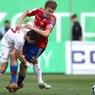 Чемпионат России может быть расширен до 18 команд