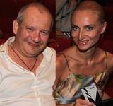 Правда о свадьбе актера Дмитрия Марьянова всплывает только сейчас