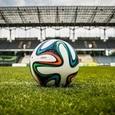 Стали известны цены билетов на матчи Евро-2020