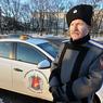 """Десятки мигрантов задержаны в ходе операции """"Нелегальный таксист"""""""