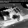 Минобороны заподозрили в монтаже видео с ликвидацией обстрелявших Хмеймим боевиков