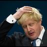 Глава британского МИДа на съезде Консервативной партии допустил серьезную оговорку
