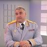 Глава ГИБДД: В одной Москве из-за слияния баз данных не были выписаны 5 млн штрафов