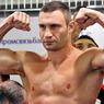 Виталий Кличко должен принять решение о продолжении или завершении карьеры