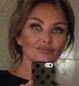 """Елена Маликова поставила на место всех, кто считает, что в 54 """"стать мамой - позор"""""""