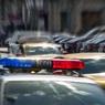 Реалити-шоу с «клубничкой» правоохранители обнаружили в интернете