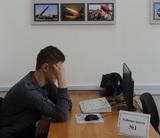 Путин призвал не допустить механического слияния вузов