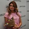 Актриса Анастасия Макеева рассказала, как свекровь развела ее с мужем