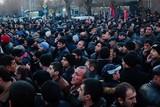 Армянская трагедия и неповоротливость РФ