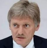 """В Сети обсуждают """"Гелендваген"""" 13-летнего сына Дмитрия Пескова"""