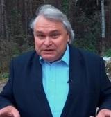 Телеведущий Аркадий Мамонтов напомнил Урганту конфликт с гастарбайтерами