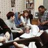 «ЕР» потребовала ограничить стоимость студенческих общежитий