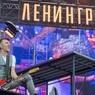 """После роспуска """"Ленинграда"""" Шнуров станет телеведущим"""