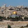 Вслед за США своё посольство в Иерусалим перенесла Гватемала