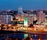 Путин доволен развитием Союзного государства России и Белоруссии