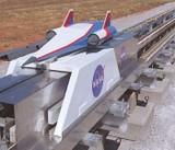 Российские ученые провели первые испытания электронной пушки «рельсотрон»